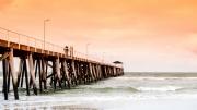 2014 - Henley Beach