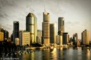 2005 - Brisbane