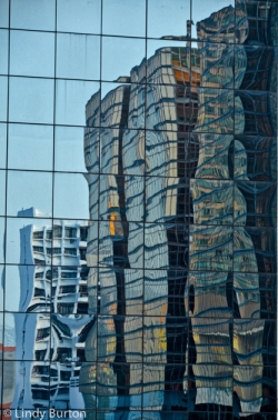 Building, Kowloon