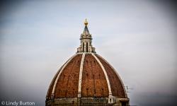 Florence Duomo (Cattedrale di Santa Maria del Fiore)