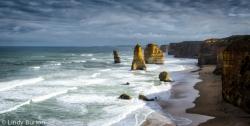 The Apostles, Apollo Bay