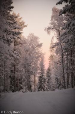 Kemi, Finland
