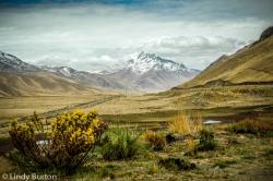 Cusco Region, Peru