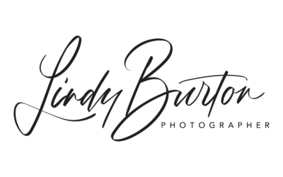 lindy burton